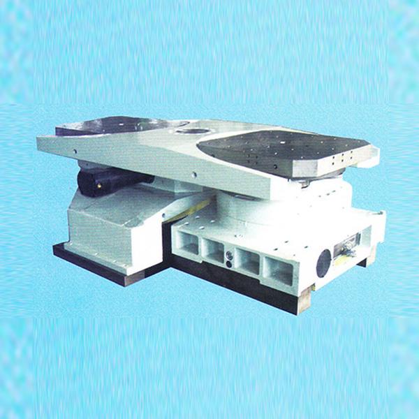 HLTK95-500x500x2s数控交换台